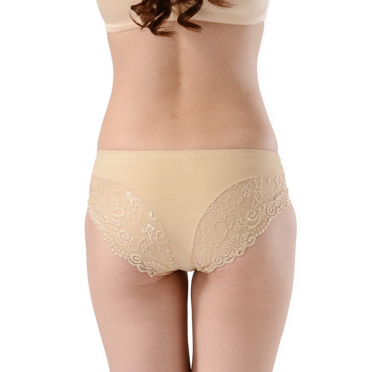 Anhui manufactory Reliable Quality panties women's underwear