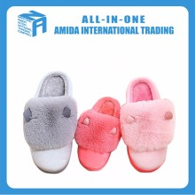Cheap,Cheaper,Cheapest Price Winter Warm Indoor Slippers