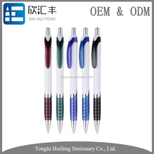 bulk products from china customised pen for school