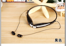 High Quality Sport Wireless Bluetooth Headset for Mobile Phone MP3 Bluetooth Digital Devices