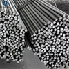 diameter 30mm ukraine steel rebar