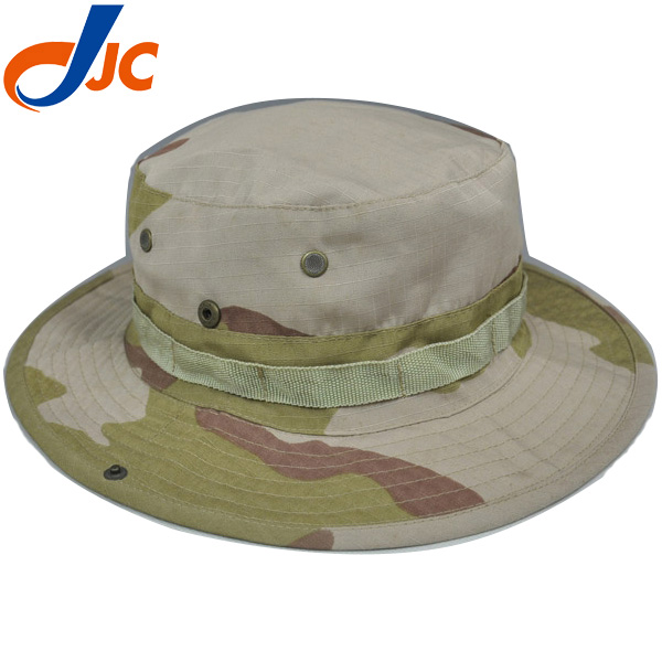 Cheap Custom Fisherman Camo Army Bucket Hats With Strings - Buy ... b4351bbf9d8