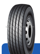 chinese factory direct sale good quality radial truck tires 11r22.5 11r24.5