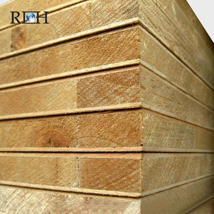 Green Plywood Ceiling Panels / 6MM Thick Plywood Prices Standard Size Philippines