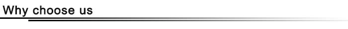 Бесшумный 350 мм 400 мм Алмазная резка гранита лезвие