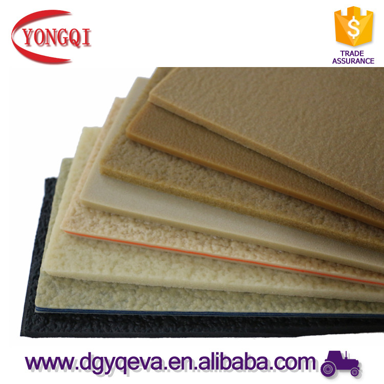 List Manufacturers Of Rubber Sheet For Shoes Sole Buy