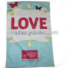 Garden Flag Importers, Garden Flag Importers Suppliers And Manufacturers At  Alibaba.com