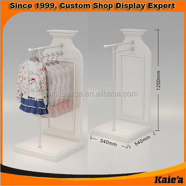 af47d7452 Children Garment Display, Children Garment Display Suppliers and  Manufacturers at Alibaba.com
