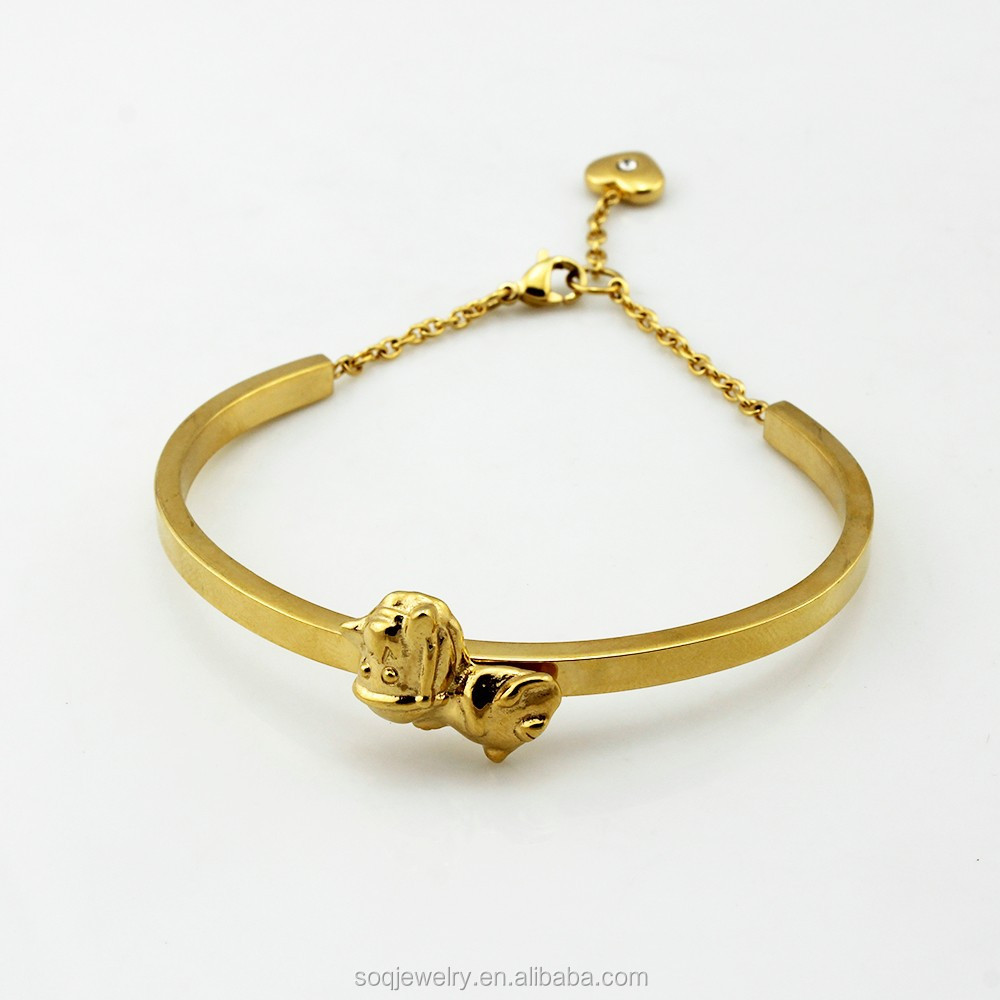 length solid shop bracelet sku tangible womens gold chain women yellow s jewelry
