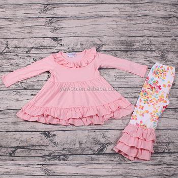 boutique baby clothes brands kids clothing companies