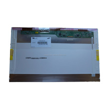 Brand New laptop LCD 15.6 WXGA 40pin A grade LCD LTN156AT32 05 22 B156XW02 V2