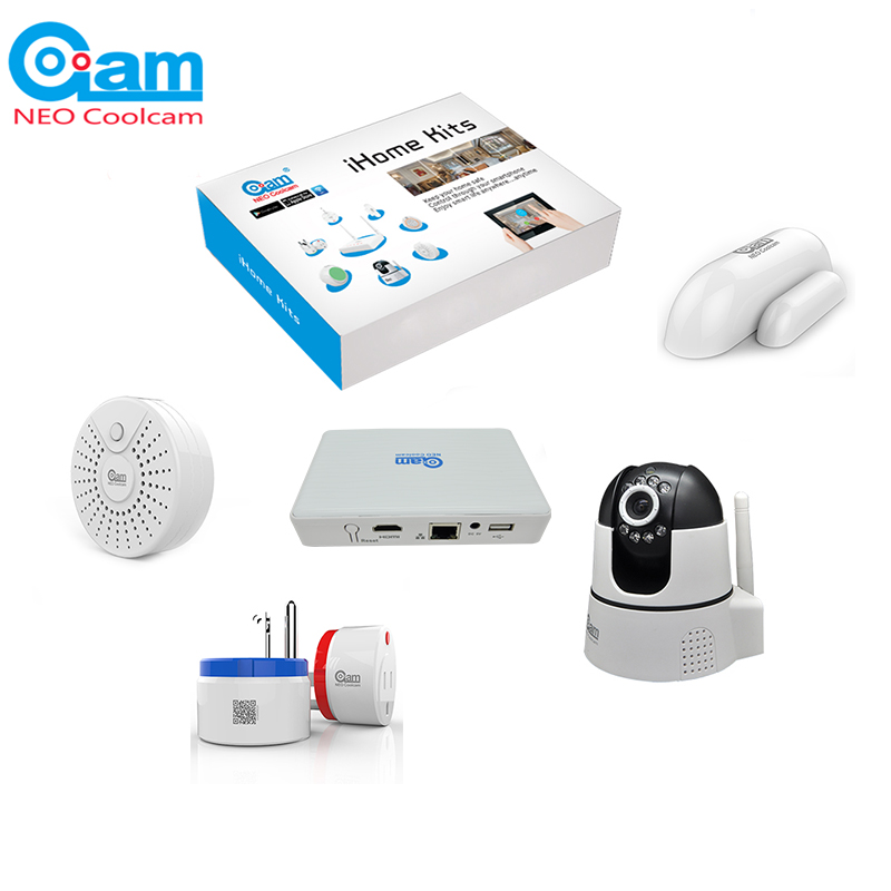 smoke detector tcp/ip alarm system,smart home wifi security alarm system,diy smart alarm