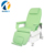 AC-BDC003 Cheap Hospital Electric Dialysis Chair, treatment/infusion/blood donor/geriatric chair