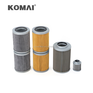 kobelco SK75-8 hydraulic filter element return oil filter cartridge HF6686 SH60161 HY90292 72150036