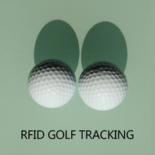 golf ball gps golf ball gps suppliers and manufacturers at alibaba com