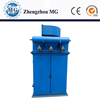 Impulse Dust Collector used in Dry Mortar Equipment 2016 Hot Sale