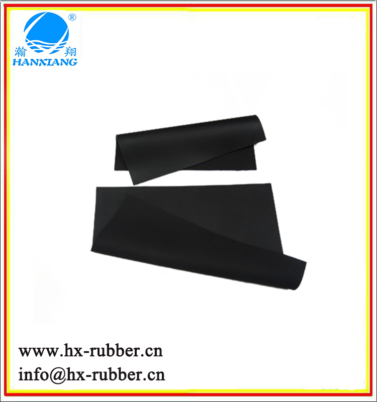 rubber silicone sheet15_.png