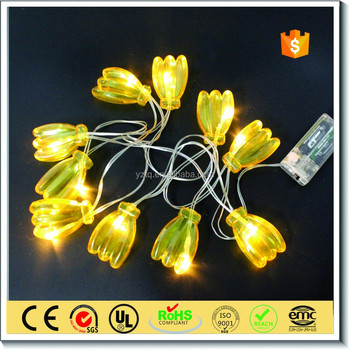 san francisco 53787 3b760 Factory Wholesale Micro Artificial Fruit Shape Banana String Lights For  Indoor And Outdoor Decoration - Buy Artifical Fruit String Lights For ...