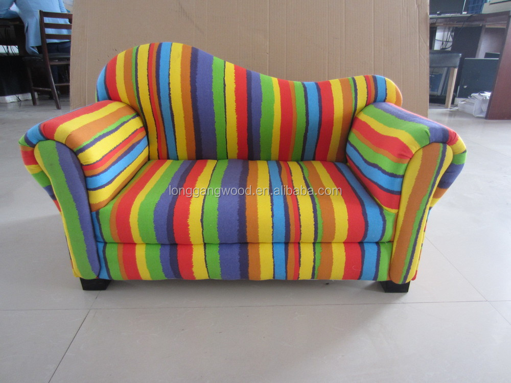 Kid Chair For Children Sofa Bed Argos Kids Chairs