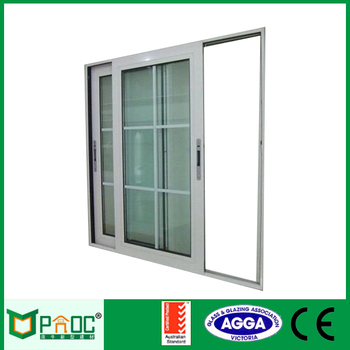 Charming Green U0026 Black Tint Sliding Glass Door Window Tint