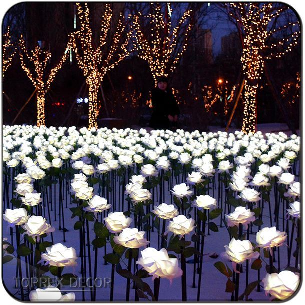 China wedding items for sale wholesale alibaba wedding decoration items steady brightly white color artificial flowers for sale junglespirit Choice Image