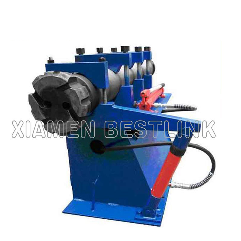 Mining tools DTH hammer top sub detach take apart tool with factory price