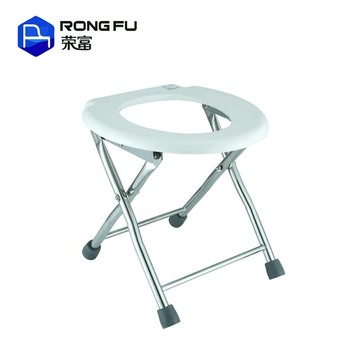 products maxim medical shower commode supplies chair rehab aluminum