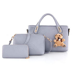 Wholesale Handbag Distributors dab3096a4dadc