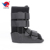 Portable Orthopedic  Ankle Support Shoes Walking Boot