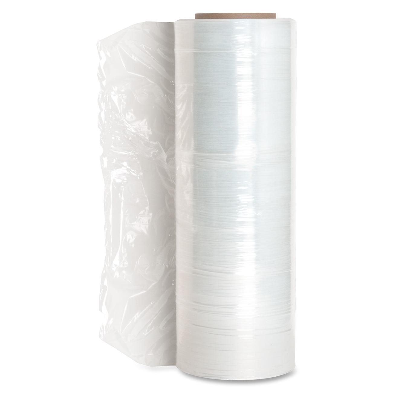 SPR56015 - Sparco Stretch Wrap Film