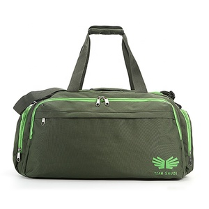 6789d9c92bf World Traveller Bags, World Traveller Bags Suppliers and Manufacturers at  Alibaba.com