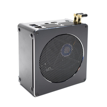 2019 del <span class=keywords><strong>computer</strong></span> 8th Gen i9 8950HK 6 Core 4.8 GHz Gaming PC Desktop PC Portatile Barebone Mini PC Server X86 AC WiFi windows10 UHD 4 K