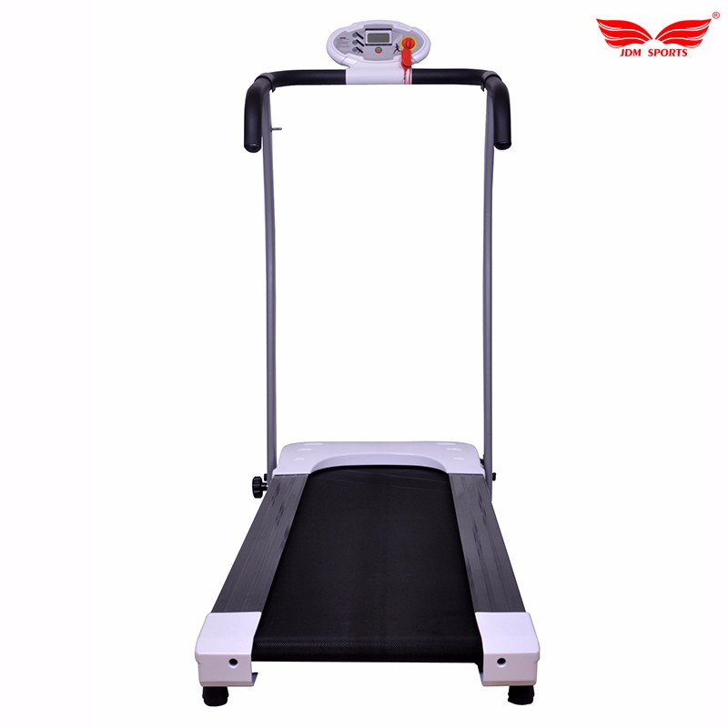 gym equipment small motorized treadmill for aerobic buy