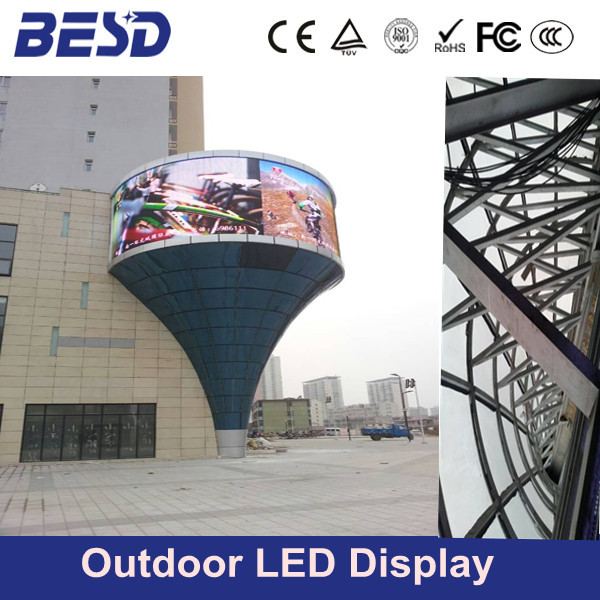 2014 cheap price outdoor full color <strong>led</strong> <strong>display</strong> screen /<strong>display</strong> <strong>led</strong> billboard / <strong>led</strong> screen <strong>display</strong>