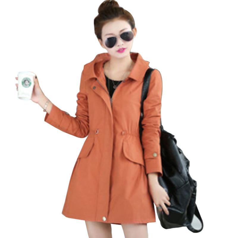 Manteau long femme xxl