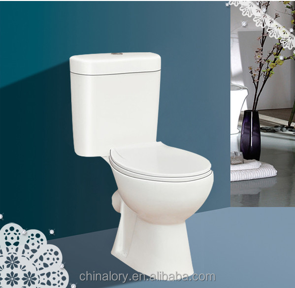 European Standard Toilet, European Standard Toilet Suppliers and ...