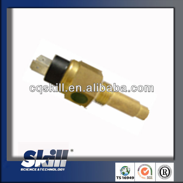 Low Cost Vdo 803/4/7 Coolant Temperature Sensor With High Quality ...