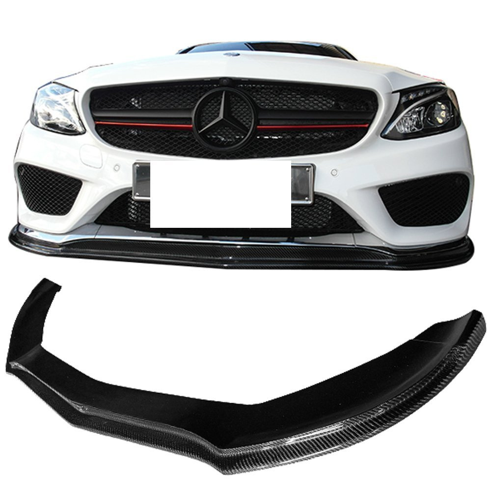 Cheap Amg Bodykit, find Amg Bodykit deals on line at Alibaba com