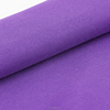 100%Polyester 190T Polyester Pongee Ripstop 75D*75D Fabric