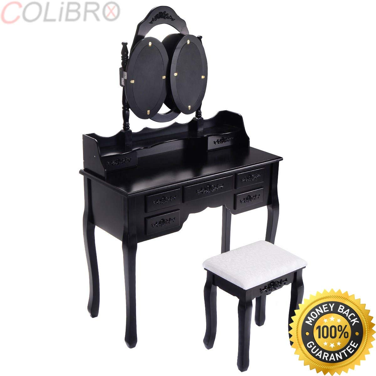 Cheap Vintage Makeup Vanity Find Vintage Makeup Vanity Deals On Line At Alibaba Com