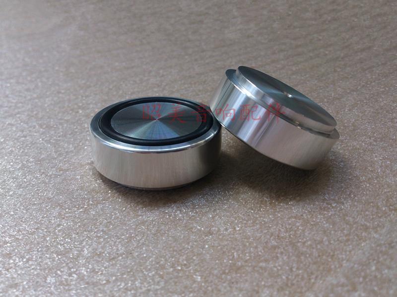 Popular Diy Speaker Spikes-Buy Cheap Diy Speaker Spikes ...