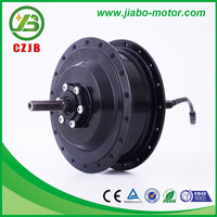 JB-104C 48v 500w cheap electric bicycle brushless dc motor