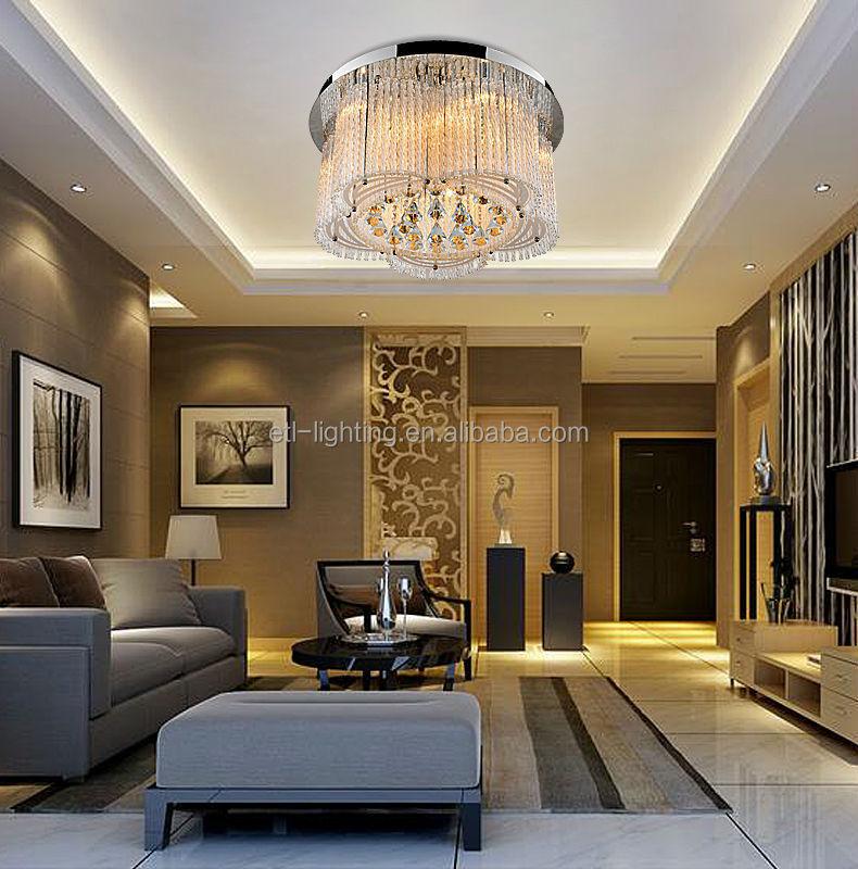 A buon mercato casa moderna illuminazione a soffitto etl60044 luce a soffitto id prodotto - Illuminazione casa moderna ...