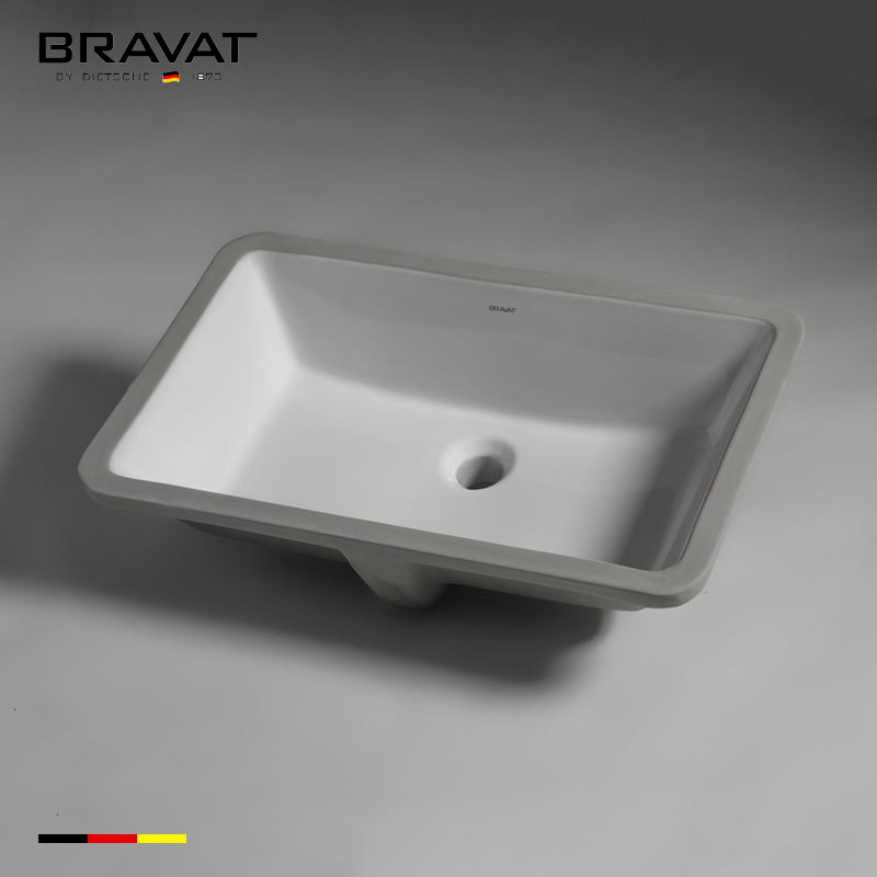 Decorative Sink Bowls, Decorative Sink Bowls Suppliers And Manufacturers At  Alibaba.com