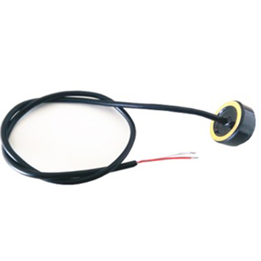 China Piezoelectric Ultrasonic Sensor, China Piezoelectric