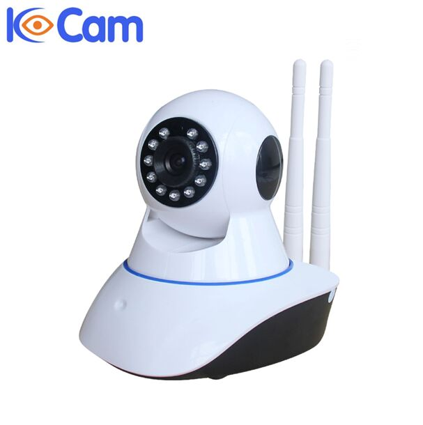2015 CCTV Bulb DVR Camera Security Surveillance with Remote Control LED Light Mirror face Hidden Bulb Wifi IP Camera