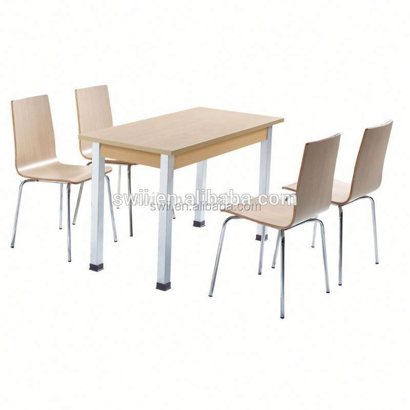 Price List Of Dining Table Set Suppliers And Manufacturers At Alibaba