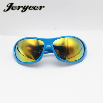Hot Sale Sport Sunglasses Japanese Sunglasses Brands Pilot Custom