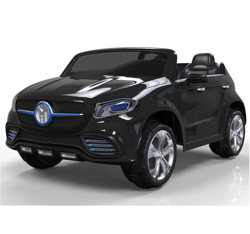 hot selling 2 seater kids electric car big electric kids cars 24v buy electric cars for big kidskids electric cars 24vtwo seater electric car product on
