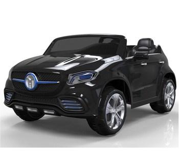 vente chaude 2 places enfants voiture lectrique grande. Black Bedroom Furniture Sets. Home Design Ideas